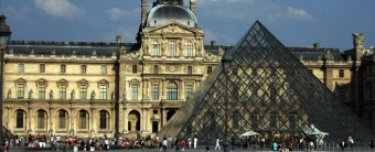 Attractions and things to do in Paris
