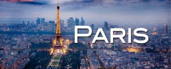 About Paris