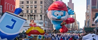 Events and Festivals in New York City