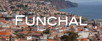 About Funchal