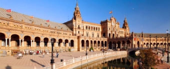 Attractions and things to do in Spain