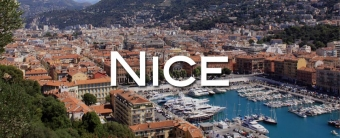 About Nice