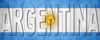 About Argentina