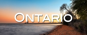 About Ontario