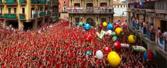 Events and Festivals in Spain